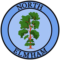 North Elmham 1
