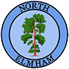 North Elmham